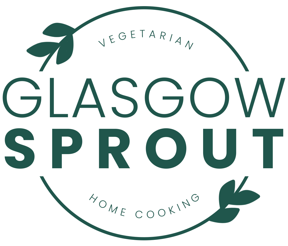 Glasgow Sprout